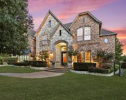 401 Vintage Court, Colleyville image