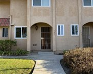 605 Beverly Pl., San Marcos image