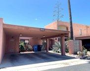 4936 N Via Carina, Tucson image