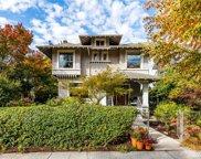 507 33rd Ave, Seattle image