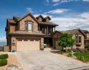 10751 Skydance Drive, Highlands Ranch image