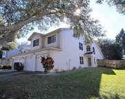 2587 W Brook Lane, Clearwater image