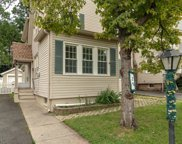 28 Montclair Ave, Nutley Twp. image