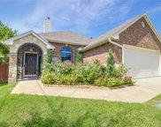 13558 Shortleaf Drive, Dallas image