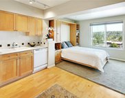 1525 NW 57th St Unit 612, Seattle image