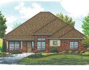 3133 Greenway Drive, Burleson image