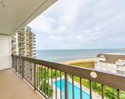 2830 Shore Drive Unit 912, Northeast Virginia Beach image