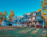 37 North Line Road, Wolfeboro image