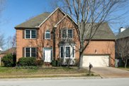 269 Stonehaven Cir, Franklin image