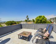 3552 Princeton Ave, Clairemont/Bay Park image