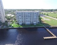 1900 Clifford ST Unit 203, Fort Myers image