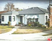 8720 South 11th Avenue, Inglewood image