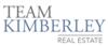 Buy and Sell Atlanta Real Estate and Homes