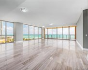 17749 Collins Ave Unit #601, Miami image