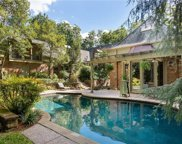 3600 Saint Johns Drive, Highland Park image