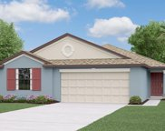 9626 Channing Hill Drive, Ruskin image