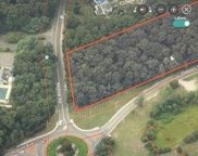 1120 Middle  Road, Riverhead image