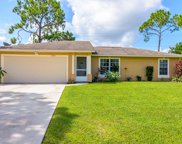 1556 Weiman, Palm Bay image