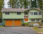 22705 1st Dr SE, Bothell image