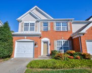 506 Old Towne Dr, Brentwood image