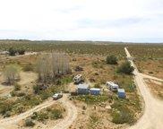 57616     Reche Road, Landers image