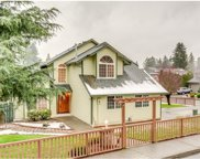 11315 NW 7TH  PL, Vancouver image