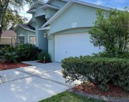3820 Bellewater Boulevard, Riverview image