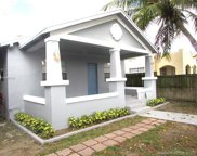 3024 Nw 22nd Ct, Miami image