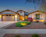 178 W Powell Way, Chandler image