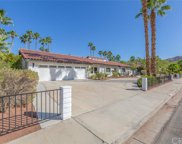 1516 Farrell Drive, Palm Springs image