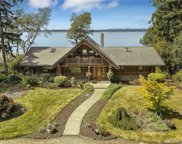 4916 Madrona Beach Lane NW, Vaughn image