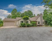 3670 Maple Creek  Road, Rutherfordton image