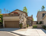 11368 Matinicus Court, Cypress image