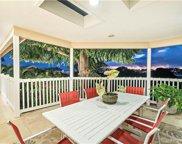2619 Terrace Drive, Honolulu image
