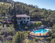 31325 Via La Naranga, Carmel Valley image