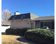 3054 South Beeler Street, Denver image