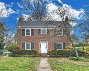 2522  Roswell Avenue, Charlotte image
