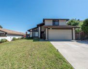 433 Skyridge Ln, Escondido image