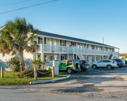 127 Old Causeway Road Unit #A-29, Atlantic Beach image