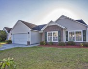 600 Kindred Drive, Myrtle Beach image