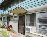 4964-3 Kilauea Avenue Unit 27, Honolulu image
