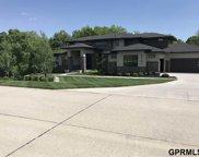 23103 Shiloh Drive, Gretna image