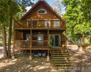 33009 North Ivy Bend Road, Stover image
