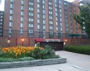 5 Bayard Road Unit 119, Shadyside image