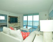 1200 Ft Pickens Rd Unit #5D, Pensacola Beach image