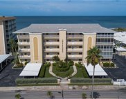 1200 Tarpon Center Drive Unit 301, Venice image