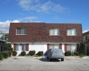 4639 Bancroft, Normal Heights image