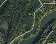 15.6 Acres Toestring Cove Road, Spring City image