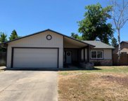 191  Schuler Ranch Drive, Woodland image