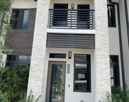 5080 Nw 84, Doral image